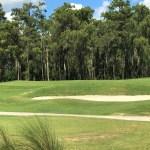 Eastwood Golf