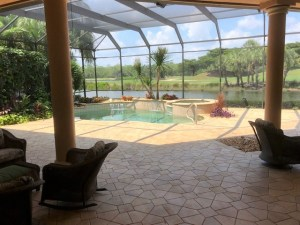 August Lee County Real Estate Transactions