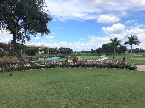 Kelly Greens Country Club
