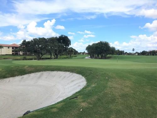 Kelly Greens Golf Club