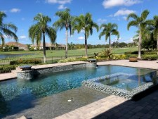 Luxury Private Golf Community - Quail West