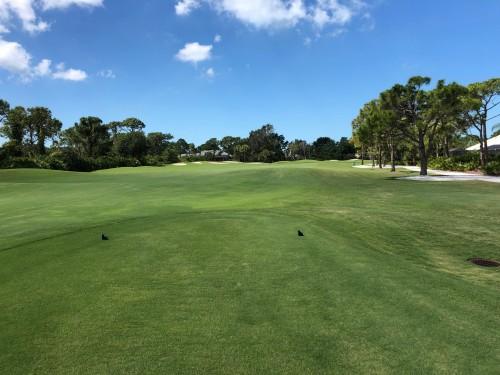 Private Golf Communities in Bonita Springs