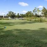 bundled golf communities in Naples FL