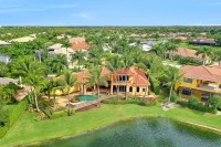 Buyer and Seller Perks in naples FL