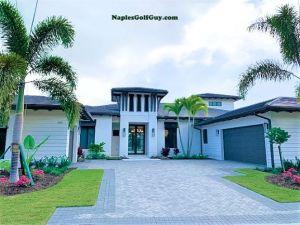Mediterra Home Prices Rising