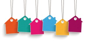 How important is it to price your home right