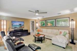 Naples Homes for Sale