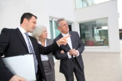 Luxury Real Estate Expert