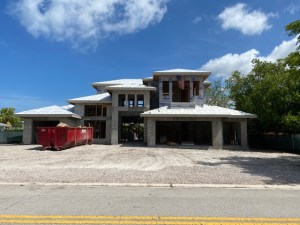 new construction home for sale in naples fl