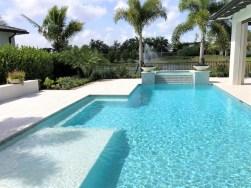 Naples June Home Sales of Luxury Homes