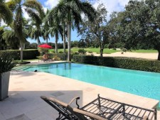 Golf community trends in Naples FL