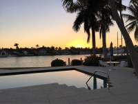 Port Royal Home Purchase in Naples FL