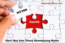 reality tv myths