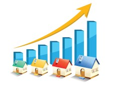 Lee County real estate trends
