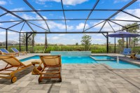 Greyhawk Home Under Contract for 9610 Everglades Dr Naples FL