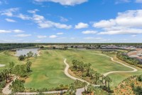 Greyhawk Home Price Improved in Golf Club of the Everglades