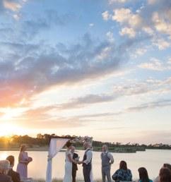 wedding ceremony naples grande [ 1920 x 780 Pixel ]