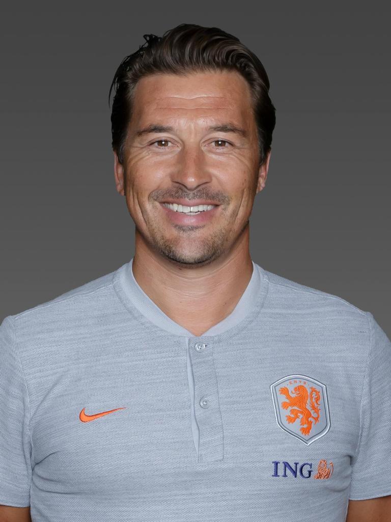 Martijn Reuser