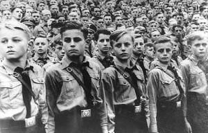 Hitler-youth-4-300x192
