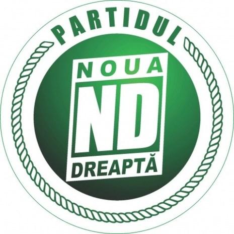 Partidul_Noua_Dreapta