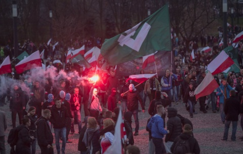 Polish-nationalists-02