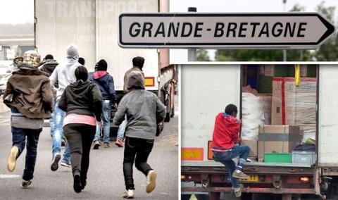 Calais-Migrants-579846