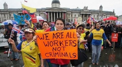 protest-romani-in-londra-600x330