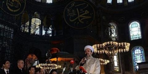 hagia-sophia-catedrala-sfanta-sofia-din-constantinopol-transformata-in-moschee-imam_t