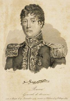 Jean-Baptiste-Dominique Rusca