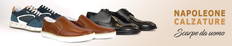 NapoleoneCalzature-mini-banner-scarpe-uomo