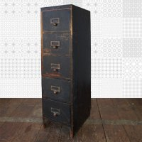 Distressed Filing Cabinets - Home Ideas