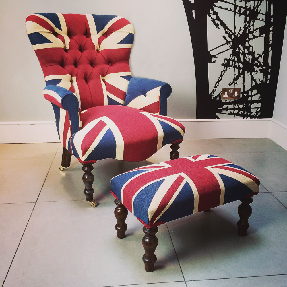 Small Lounge Chairs Sale