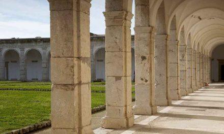 Villa Jovis  Capri il leggendario palazzo degli imperatori romani