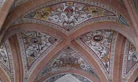 Complesso di San Lorenzo Maggiore