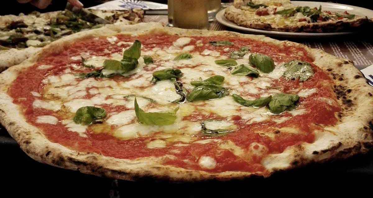 Le Pizzerie del centro storico di Napoli, la nostra selezione