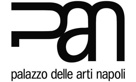 PAN – Palazzo delle Arti Napoli