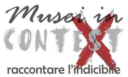 Festa dei Musei 2017 a Napoli (20 e 21 maggio)