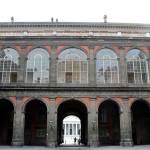 Palazzo Reale di Napoli apre le stanze private del Re