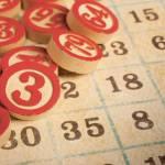 La Tombola il gioco del lotto napoletano