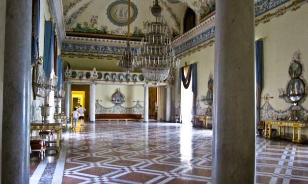 Capodanno al Museo Napoli: I musei aperti il 31 dicembre e il 1 gennaio 2020