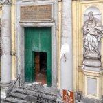 Chiesa dell'Arte della Seta dei Santi Filippo e Giacomo