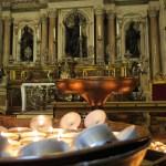 San Gennaro, il miracolo laico