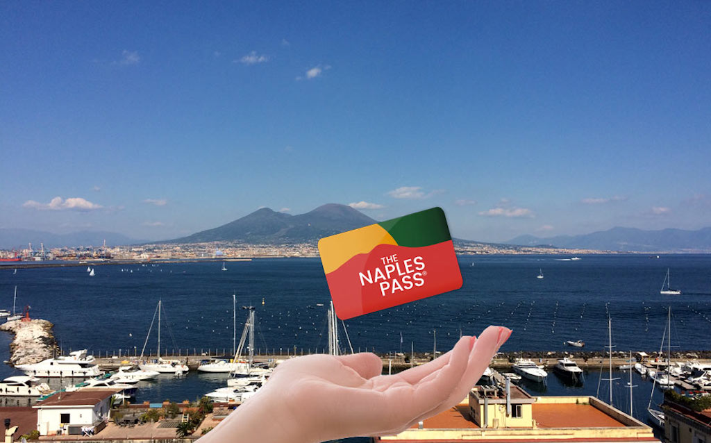 The Naples Pass