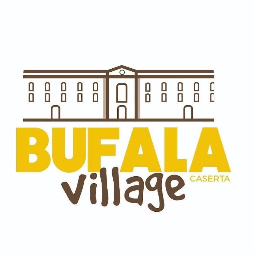 siti di incontri di bufali gratuiti creativo hook up idee