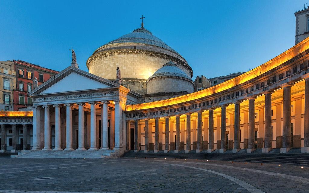 Il Maggio dei Monumenti 2019 è dedicato a Gaetano Filangieri