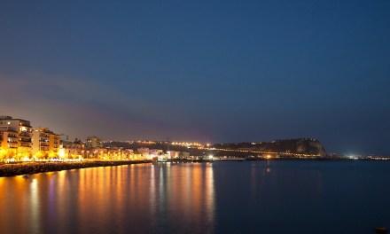 Notte di San Lorenzo 2019 a Napoli, dove vedere le stelle cadenti