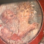 Riaperta la Casa del Bicentenario nel Parco Archeologico di Ercolano