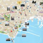 Il 2 novembre arriva la Caccia al tesoro nel cuore di Napoli (per Adulti)