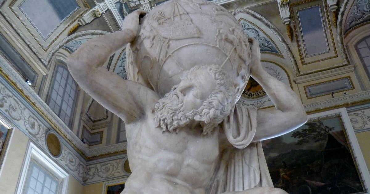 Il Museo Archeologico di Napoli riapre il 2 giugno con prezzi ridotti