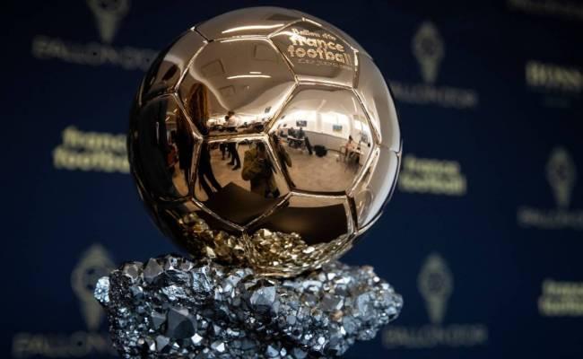 Pallone D Oro 2019 Data Orario E Dove Vederlo Tv E Streaming